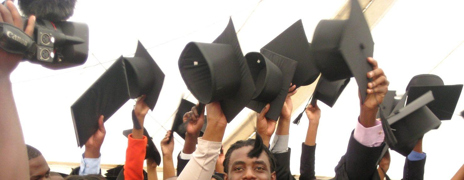 Grad-class-of-2013-SML
